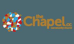 theChapel